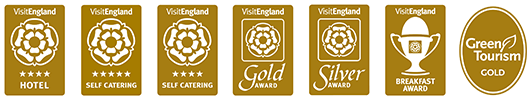 group-logos-gold