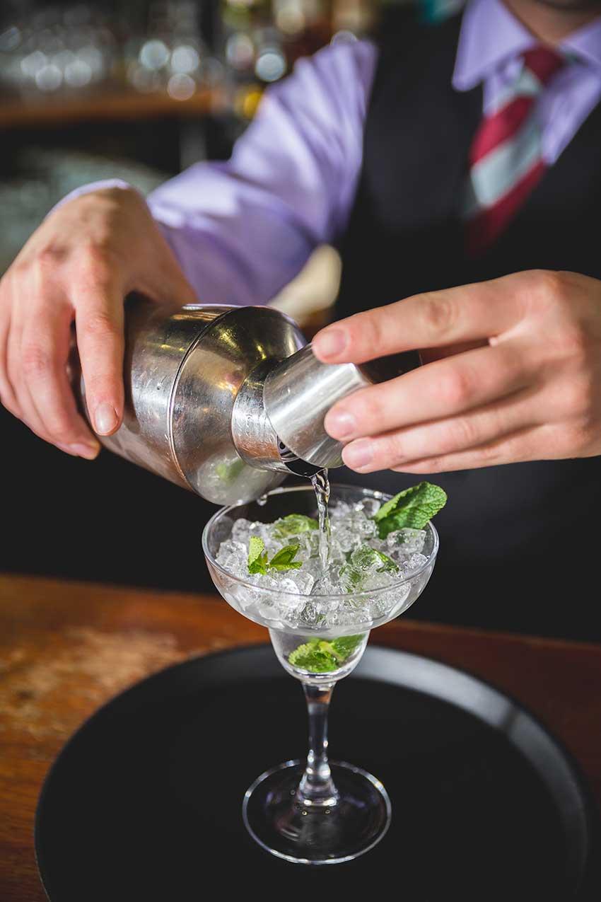 mojito-Cocktails-3