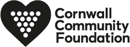 Cornwall Community Foundation | Budock Vean Hotel Charity of the Year